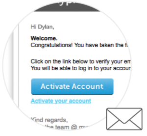 activate-account