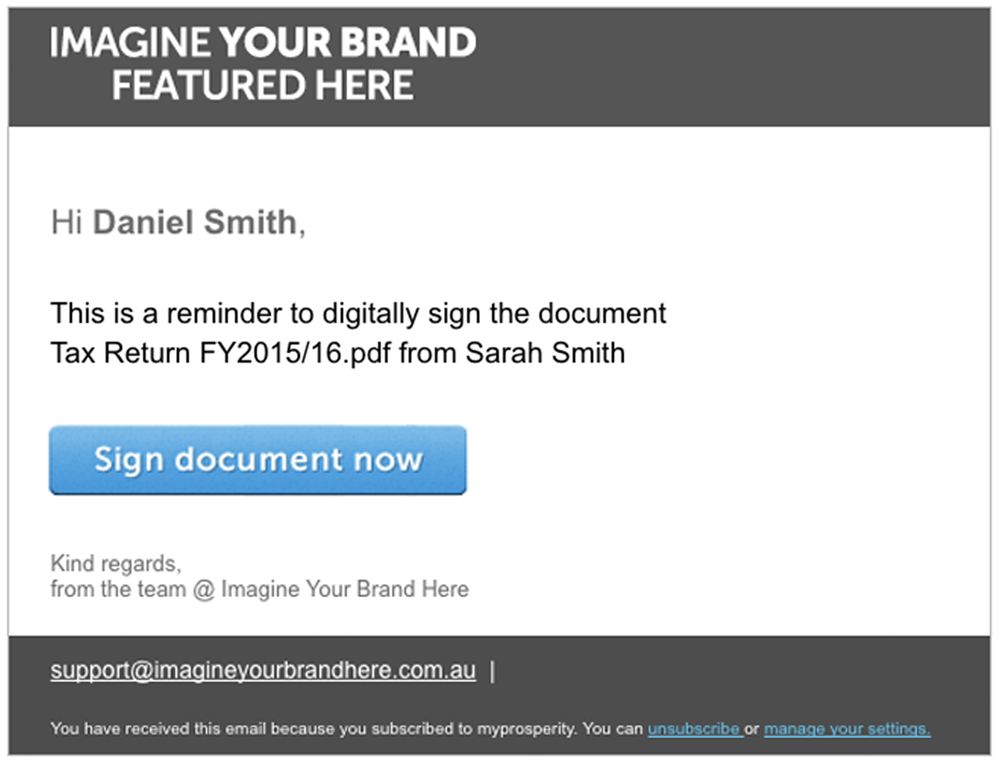 email_reminder_example